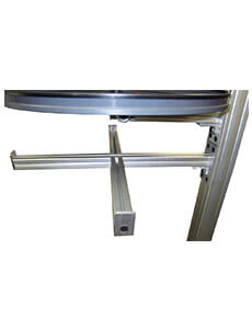 Drip-Pan for RTA 60-024